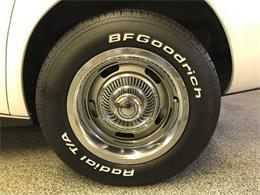Picture of Classic 1969 Corvette located in Stratford Wisconsin - LFT5