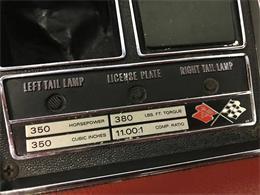 Picture of Classic '69 Chevrolet Corvette - LFT5