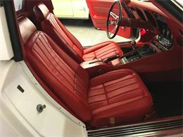Picture of Classic '69 Corvette located in Wisconsin - LFT5