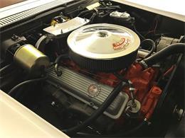 Picture of 1969 Corvette - $31,500.00 - LFT5