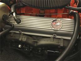 Picture of Classic '69 Corvette - LFT5