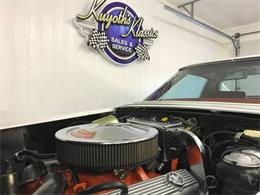 Picture of 1969 Corvette - $31,500.00 Offered by Kuyoth's Klassics - LFT5