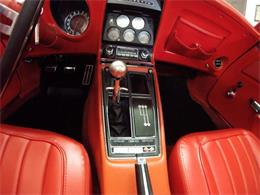 Picture of 1969 Corvette located in Wisconsin - $31,500.00 Offered by Kuyoth's Klassics - LFT5