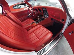 Picture of '69 Chevrolet Corvette located in Wisconsin - $31,500.00 Offered by Kuyoth's Klassics - LFT5
