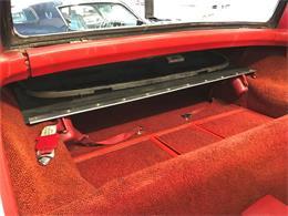 Picture of '69 Chevrolet Corvette located in Wisconsin - $31,500.00 - LFT5