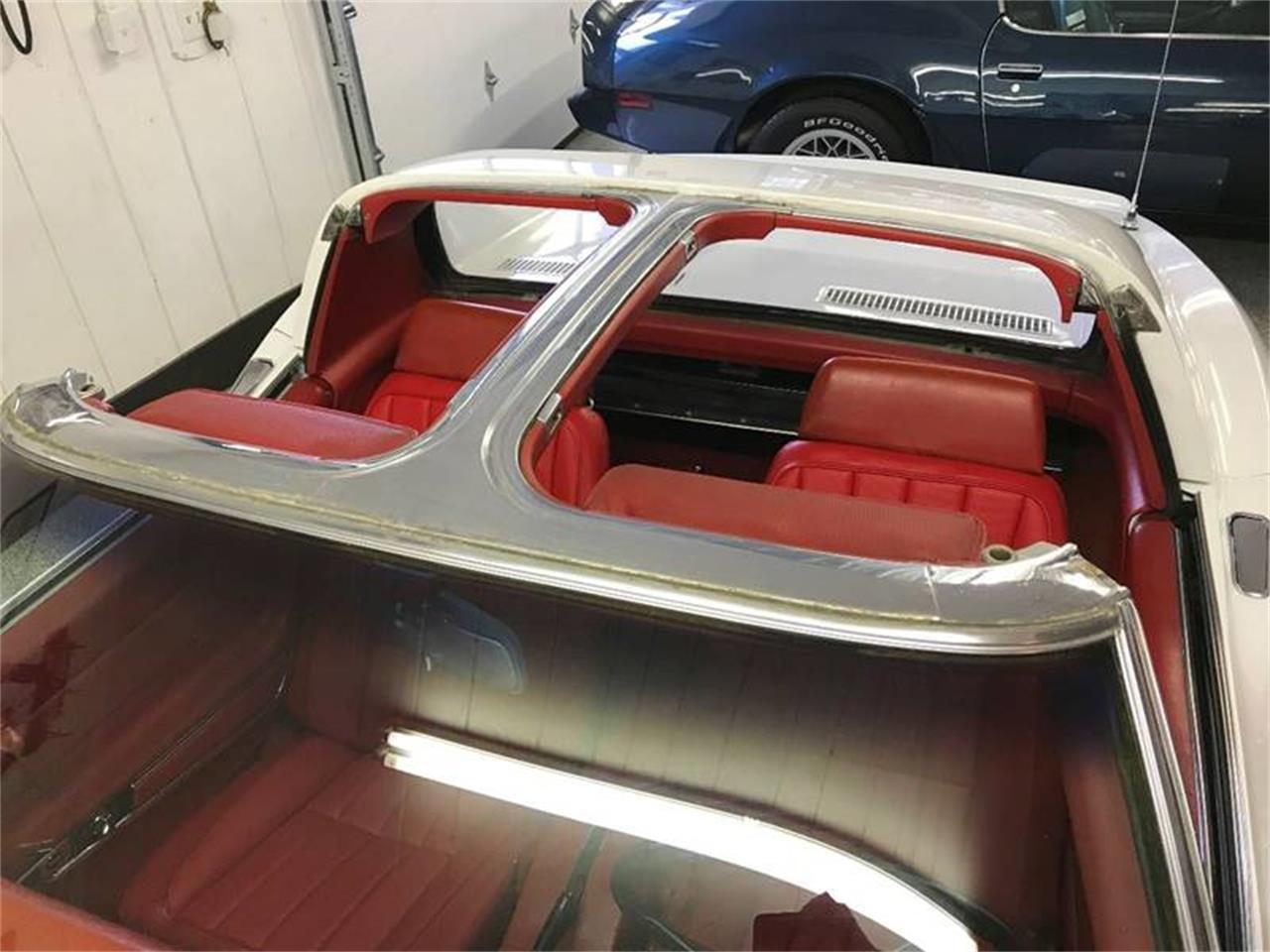 Large Picture of 1969 Corvette - $31,500.00 - LFT5