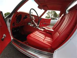 Picture of 1969 Chevrolet Corvette located in Wisconsin Offered by Kuyoth's Klassics - LFT5