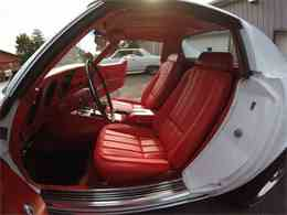 Picture of '69 Corvette - LFT5