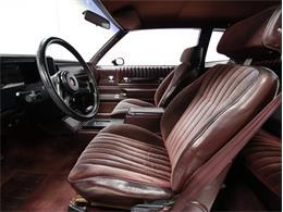 Picture of '85 Monte Carlo SS - LHNI