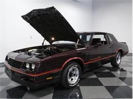 Picture of '85 Monte Carlo SS - LHNI