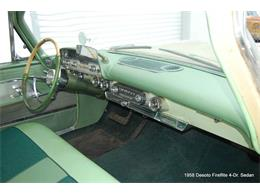 Picture of '58 Fireflite - LFT6