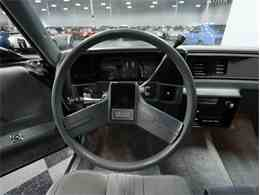 Picture of '86 Monte Carlo - LHNT