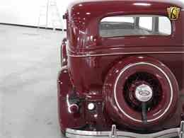 Picture of '34 Model 40 - LHNU