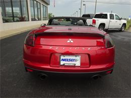 Picture of '11 Eclipse - LHOL