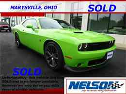 Picture of '15 Challenger - LHOO