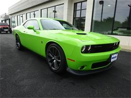 Picture of '15 Challenger - $33,999.00 Offered by Nelson Automotive, Ltd. - LHOO