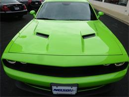Picture of '15 Challenger - $33,999.00 - LHOO