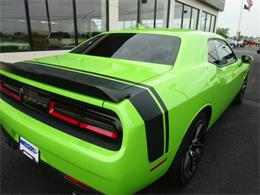 Picture of '15 Challenger located in Marysville Ohio - $33,999.00 Offered by Nelson Automotive, Ltd. - LHOO