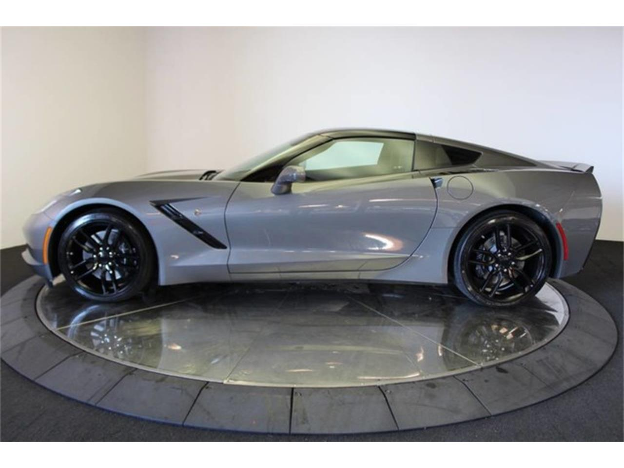 Large Picture of '16 Corvette - LHP0