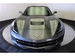 Picture of '16 Corvette - LHP0