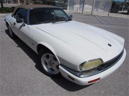 Picture of 1994 XJS - $14,900.00 - LHPC