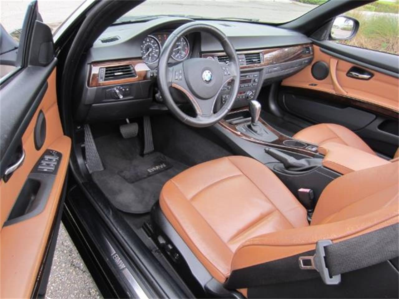 Large Picture of '11 328i - LHPG