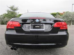 Picture of '11 328i - LHPG