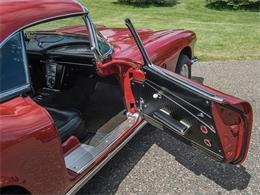 Picture of 1962 Chevrolet Corvette - $54,950.00 - LHPM