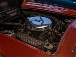 Picture of '62 Chevrolet Corvette - $54,950.00 Offered by Ellingson Motorcars - LHPM