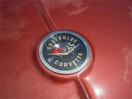Picture of Classic '62 Corvette located in Minnesota - LHPM