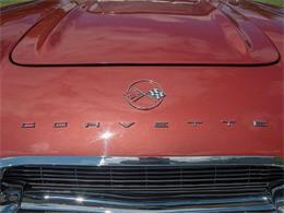Picture of Classic 1962 Corvette located in Minnesota - $54,950.00 - LHPM