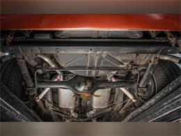 Picture of Classic '62 Chevrolet Corvette - LHPM