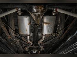 Picture of Classic '62 Corvette - $54,950.00 - LHPM