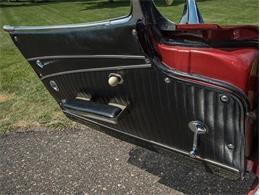 Picture of Classic '62 Chevrolet Corvette - $54,950.00 - LHPM