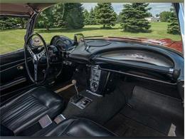 Picture of Classic '62 Corvette - LHPM
