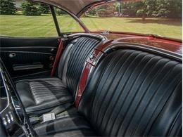 Picture of Classic 1962 Chevrolet Corvette located in Minnesota - LHPM