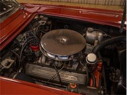Picture of Classic 1962 Corvette located in Minnesota Offered by Ellingson Motorcars - LHPM