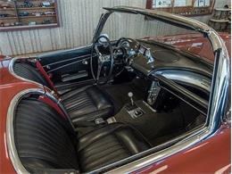 Picture of Classic 1962 Chevrolet Corvette - LHPM