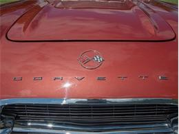 Picture of '62 Corvette - $54,950.00 Offered by Ellingson Motorcars - LHPM