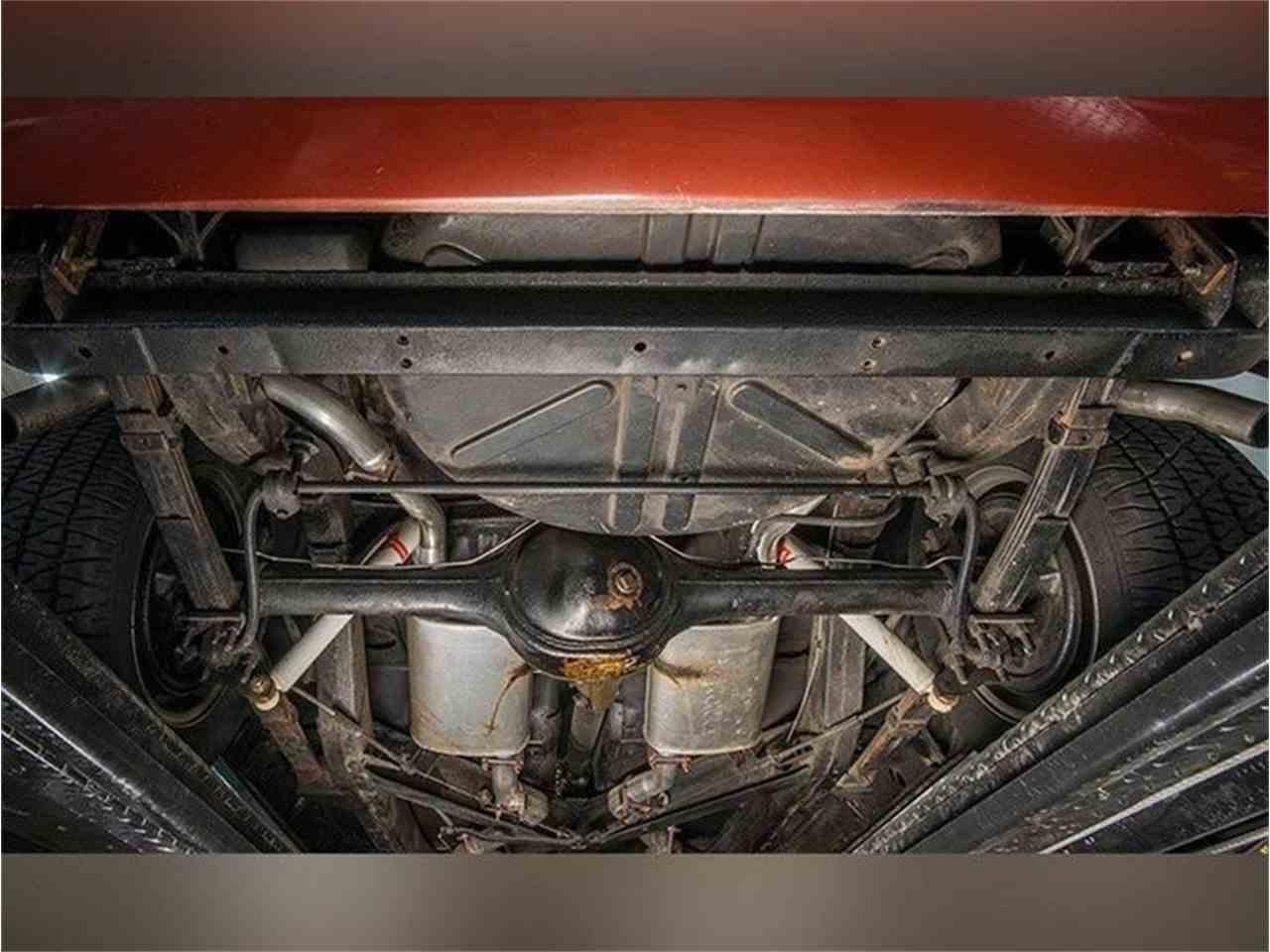 Large Picture of '62 Corvette - LHPM