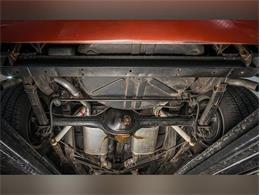 Picture of '62 Corvette located in Minnesota - $54,950.00 - LHPM