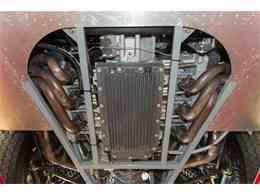 Picture of '62 MkV - LHPP