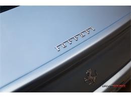 Picture of '02 575 Maranello - LHPU