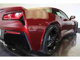 Picture of '16 Corvette - LFTF