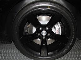 Picture of '12 Camaro - LHQ7
