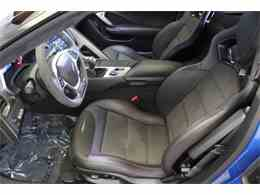 Picture of 2016 Chevrolet Corvette located in California - $75,900.00 Offered by DC Motors - LFTG