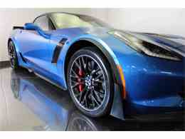 Picture of '16 Corvette located in California - $75,900.00 Offered by DC Motors - LFTG