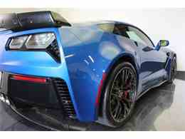 Picture of '16 Chevrolet Corvette - $75,900.00 Offered by DC Motors - LFTG