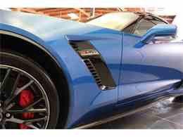 Picture of 2016 Chevrolet Corvette - $75,900.00 - LFTG