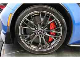 Picture of '16 Chevrolet Corvette Offered by DC Motors - LFTG